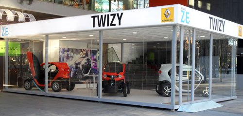 twizy-store-dic-2012